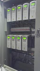 控制柜2.jpg